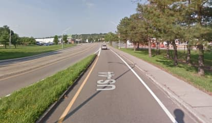 Double-Lane Closures Scheduled On Route 44/55 In Dutchess
