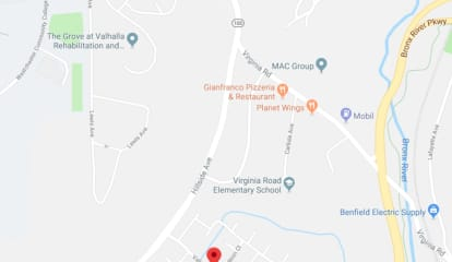 Expect Delays: Route 100 Roadwork Scheduled Over Two Weeks