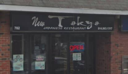 Tokyo Japanese Restaurant Is An Asian, Thai Fusion Hot Spot In Westchester