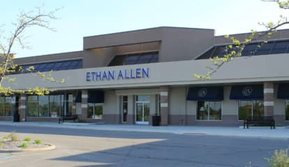 Ethan Allen Cuts 55 Jobs With Closing Of Passaic Distribution Center