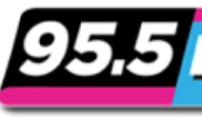 WPLJ To Sign Off The Air After 48-Year Run