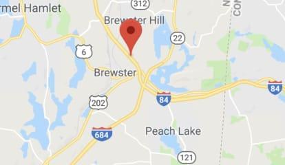 Crash Causes I-84 Closure