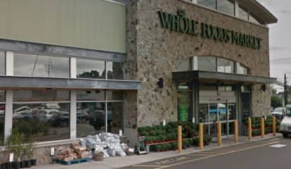 Whole Foods Will Become First National Grocer To Ban Plastic Straws