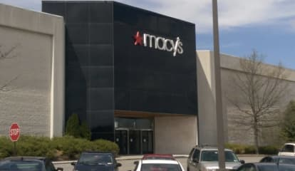 COVID-19: Macy's To Furlough Most Of Its 130,000 Workers