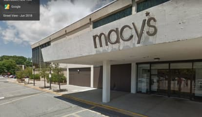 $400M Mixed-Use Project Planned For Macy's Parking Lot In Manhasset