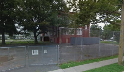 108-Year-Old Elementary School On Long Island Set To Be Demolished