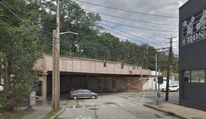 Route 1 Closure Will Last Eight Hours Per Day During Workweek