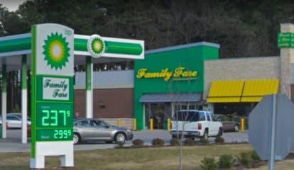 Hopatcong Man Wins $100G Playing North Carolina Lottery