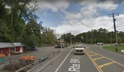New Round Of Lane Closures Scheduled On Route 9W In Stony Point