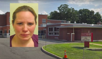 Teacher From Butler Charged With Child Abuse Has Teaching Certificates Revoked By State