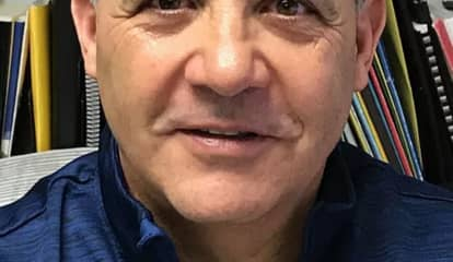 North Salem Athletic Director's Dismissal Sparks Outcry In Community
