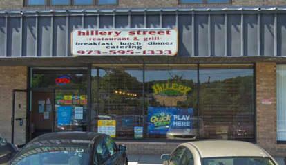 Hillery Street Restaurant & Grille Under New Ownership