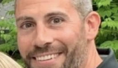 Support Pours In For Family Of Long Island Teacher Killed In Hit-Run Crash