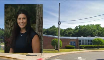 Veteran Northvale Educator Brings 'Wealth Of Experience' As New Closter School Principal