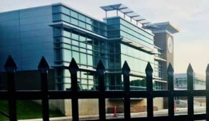 REPORT: Maywood Students Could Go To Becton High School