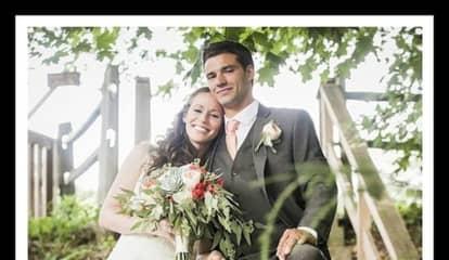 Hamburg Motorcyclist Killed In Rockaway Crash Was Doting Dad, Loving Husband