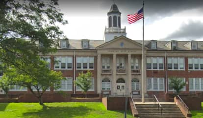 NEW RANKINGS: These Union County School Districts Are Among Best In State
