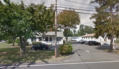 New Rochelle Daily Voice - Community News and Information for New