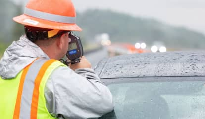 Deep Undercover: NYSP Troopers To Pose As Construction Workers In Highway Work Zones