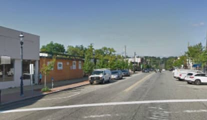 Off-Duty Cop Reportedly Attacked Outside Rockland Bar