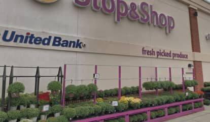 Stop & Shop To Hold Job Fairs, Seeking To Fill More Than 1,000 Positions In Region