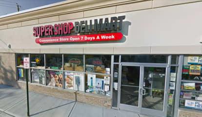 $50K Powerball Ticket Sold In Bergen County