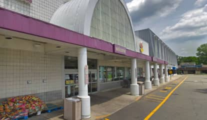 2 Bergen County Supermarkets Sell Winning Lottery Tickets