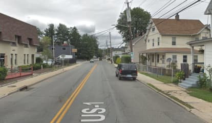 Route 1 Road Closure Scheduled