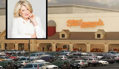 NO BULL: Martha Stewart Coming To Paramus Stew Leonard's To Have Cow Named After Her