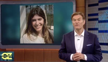 Two Popular Afternoon Talk Shows Spotlight Missing Mom Case