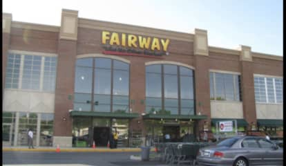 Fairway Market Store In Area Will Close