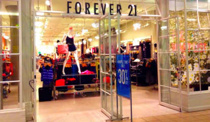These Forever 21 Stores In New Jersey Could Close