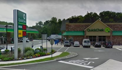 Lottery Ticket Good For $114,700 Sold In Morris County