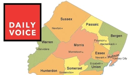 Daily Voice Comes To Warren, Hunterdon Counties