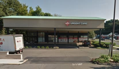 Fairfield County Urgent Care Provider Reaches ADA Settlement With US Attorney's Office