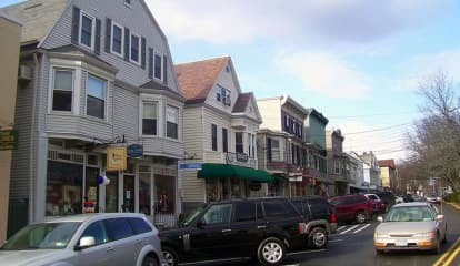 Westchester Hamlet Is Walkable Place With Sense of History, Says NY Times