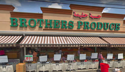 Paterson Grocery Worker Infected With Hepatitis A, NJ Health Department Confirms