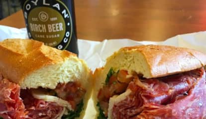 Best Delis In North Jersey, According To Daily Voice Readers