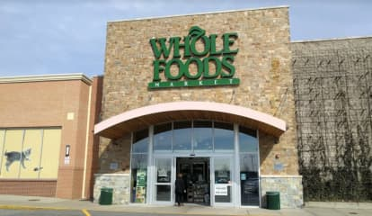 Recall Of Vegetable Products Affects Whole Foods Market Stores