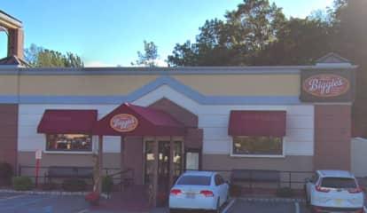 Biggie's Clam Bar In Ramsey Closes