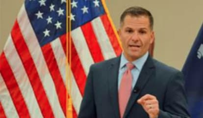 New Dutchess Budget Has Largest Tax Cut In 20 Years, Molinaro Says