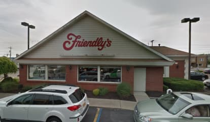 Two Long Island Friendly's Restaurants In Business For Decades Close Up Shop