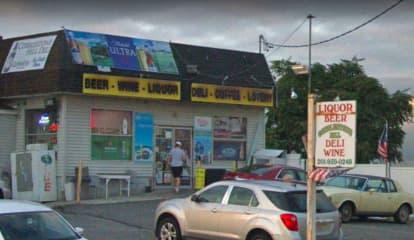 Carlstadt Deli Sells Winning New Jersey Lottery Ticket
