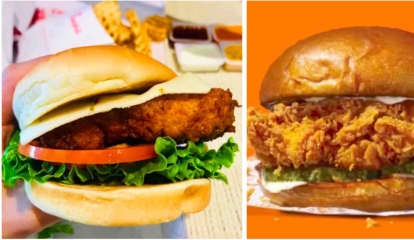 The Great Chicken Sandwich Debate: Chick-fil-A or Popeyes? (VOTE)
