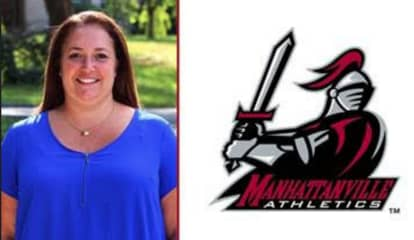 Senior Woman Administrator Named Manhattanville College Athletic Director