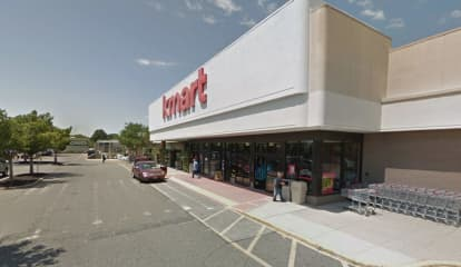 Here's How Many Will Lose Job When Kmart's Bohemia Store Closes