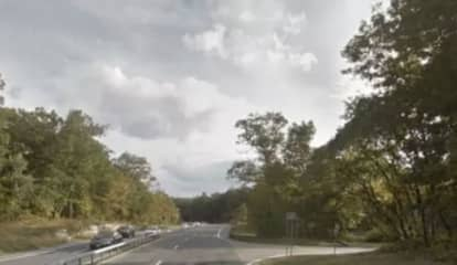 Median Closure Scheduled On Taconic State Parkway