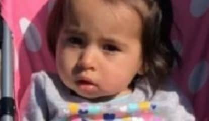 Amber Alert Issued For Missing 1-Year-Old Girl After Mother Found Dead