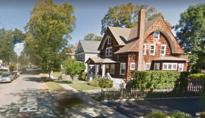 Four Found Dead In Northern Westchester Home