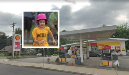 LAWSUIT: Leaked Shell Station Toxins Caused Cancer That Killed Northvale Girl